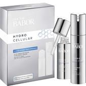BABOR - Doctor BABOR - Hydro Cellular Set