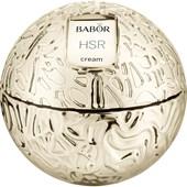 BABOR - HSR Lifting - Anti-Wrinkle Cream