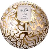 BABOR - HSR Lifting - Extra Firming Eye Cream
