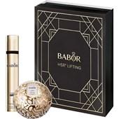 BABOR - HSR Lifting - Presentset