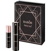 BABOR - Reversive - Presentset