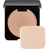 BABOR - Foundation - Creamy Compact Foundation SPF 50