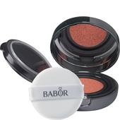 BABOR - Foundation - Cushion Blush