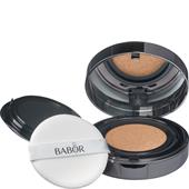BABOR - Foundation - Cushion Foundation