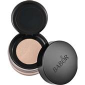 BABOR - Foundation - Mattifying Fixing Powder