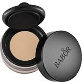 BABOR - Foundation - Mineral Powder Foundation