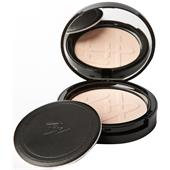 BEAUTY IS LIFE - Foundation - Compact Powder