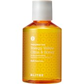 BLITHE - Masker - Energy Yellow Citrus & Honey