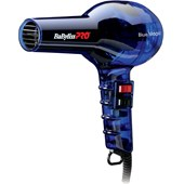 BaByliss Pro - Hair dryer - Midnight Magic