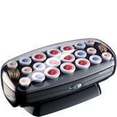 BaByliss Pro - Värmespolar - Pro Ceramic Velour 20