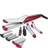 BaByliss - Hair styler - Style Mix