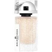 Balenciaga - Balenciaga B. - Eau de Parfum Spray