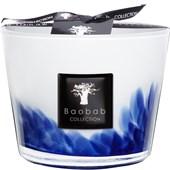 Baobab - Feathers - Feathers Touareg