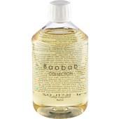 Baobab - Les Prestigieuses - Lodge Fragrance Diffusor Påfyllning
