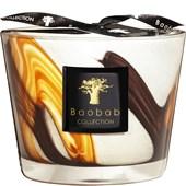 Baobab - Limited Nirvana - Nirvana Spirit