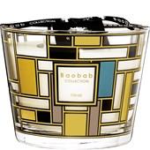 Baobab - Limited Vitrail - Vitrail Gold