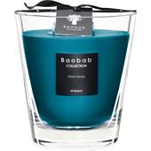 Baobab - Nosy Iranja - Doftljus