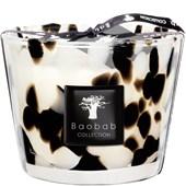 Baobab - Pearls - Doftljus Pearls Black
