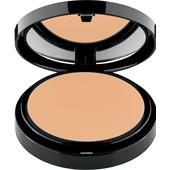 bareMinerals - Finishingpuder - BareSkin Perfecting Veil