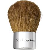 bareMinerals - Ansikte - Full Coverage Kabuki Brush