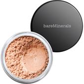 bareMinerals - Ögonskugga - Matte Eyeshadow