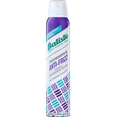 Batiste - Torrschampo - Anti Frizz