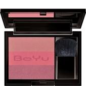 BeYu - Specials - Multi Color Blush