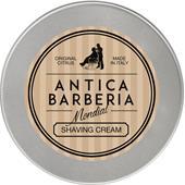 ERBE - Antica Barberia Original Citrus - Shaving Cream
