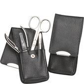 ERBE - Manicure Etuis - Manicure Etui 4 utensilier