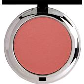 Bellápierre Cosmetics - Foundation - Compact Mineral Blush