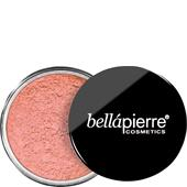 Bellápierre Cosmetics - Foundation - Loose Mineral Blush