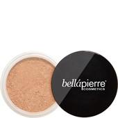 Bellápierre Cosmetics - Foundation - Mineral Foundation