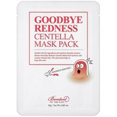 Benton - Mask - Centella Mask