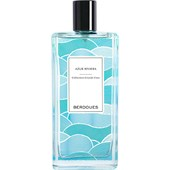 Berdoues - Collection Grands Crus - Azur Riviera Eau de Parfum Spray