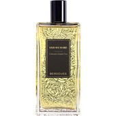 Berdoues - Collection Grands Crus - Oud Wa Ward Eau de Parfum