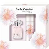 Betty Barclay - Beautiful Eden - Presentset