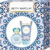 Betty Barclay - Oriental Bloom - Gift set