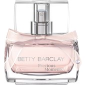 Betty Barclay - Precious Moments - Eau de Toilette Spray