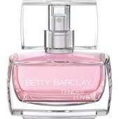 Betty Barclay - Tender Love - Eau de Toilette Spray