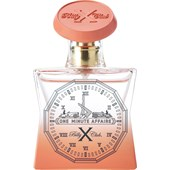 Billy X Club - One Minute Affaire - Eau de Parfum Spray