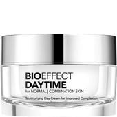 BioEffect - Ansiktsvård - Daytime Cream