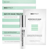 BioEffect - Ansiktsvård - Eye Mask Treatment
