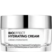 BioEffect - Ansiktsvård - Hydrating Cream