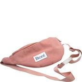 Bioré - Facial care - Hip Bag Set