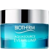 Biotherm - Aquasource - Everplump