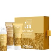 Biotherm - Bath Therapy - Delighting Blend Presentset