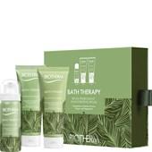 Biotherm - Bath Therapy - Invigorating Blend Presentset