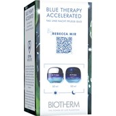 Biotherm - Blue Therapy - Accelerated 24h Duo