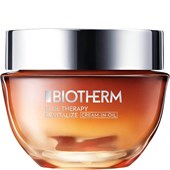 Biotherm - Blue Therapy - Cream-In-Oil