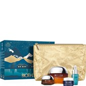 Biotherm - Blue Therapy - Presentset